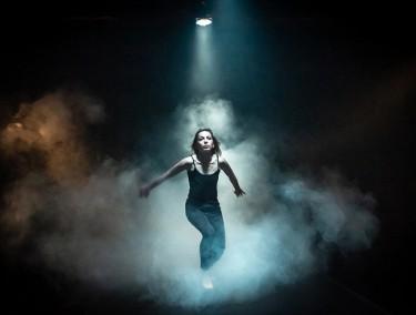 «Горемычные танцы»