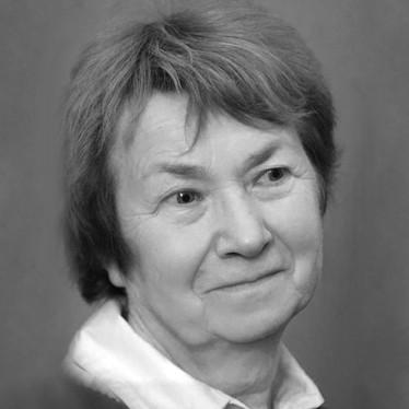 Алексеева<br/> Елена Сергеевна