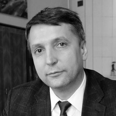 ВОРОНКО<br/> Александр Николаевич
