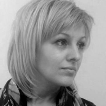 Милена Авимская