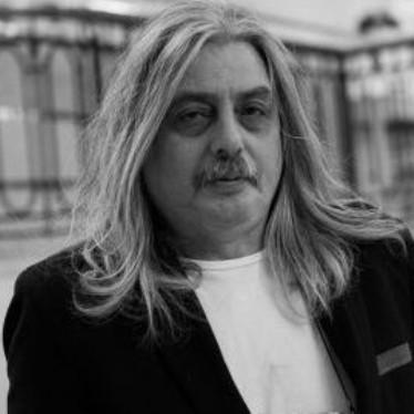 Козлов<br/> Григорий Михайлович