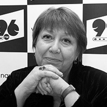 СТЕПАНОВА<br/> Анна Анатольевна