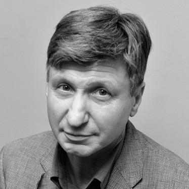 ПЕСОЧИНСКИЙ<br/> Николай Викторович