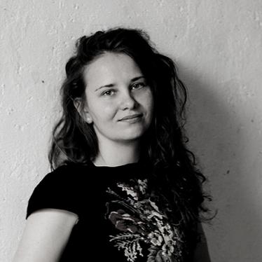 Наталия Бурнос