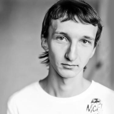Азеев Сергей