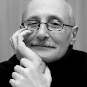 Спивак Семен Яковлевич