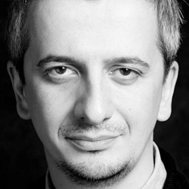 Богомолов<br/> Константин Юрьевич