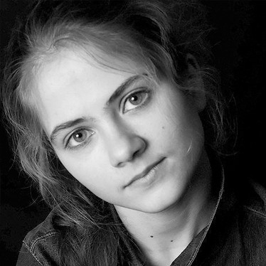 КУШЛЯЕВА<br/> Оксана Валерьевна